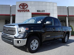 2018 Toyota Tundra 2WD SR5 Truck Double Cab