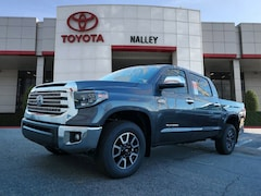 New 2019 Toyota Tundra Limited 5.7L V8 Truck CrewMax for sale Philadelphia