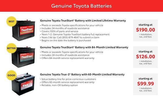 Marietta Toyota Service >> Toyota Service Coupons Toyota Service Near Atlanta