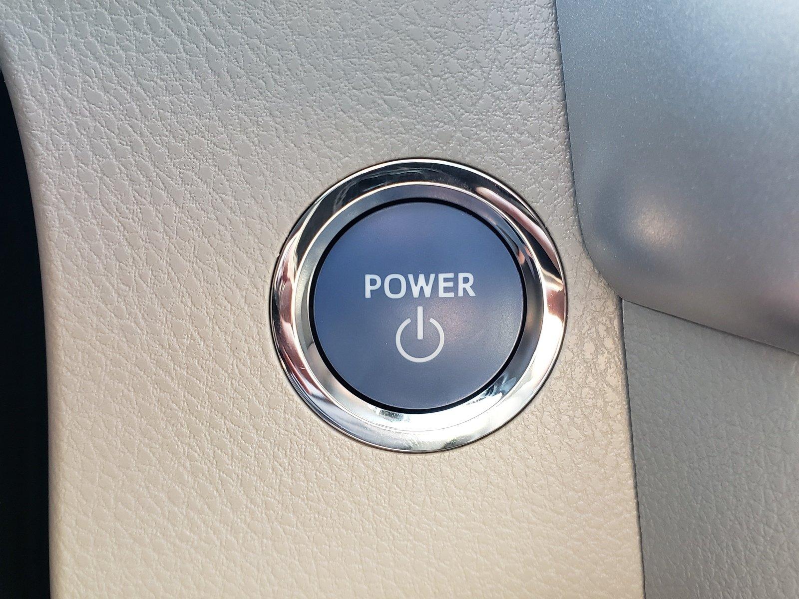 New 2019 Toyota Highlander Hybrid For Sale at Nalley Toyota