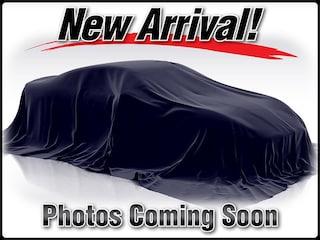 2016 Toyota Tundra 1794 Truck CrewMax