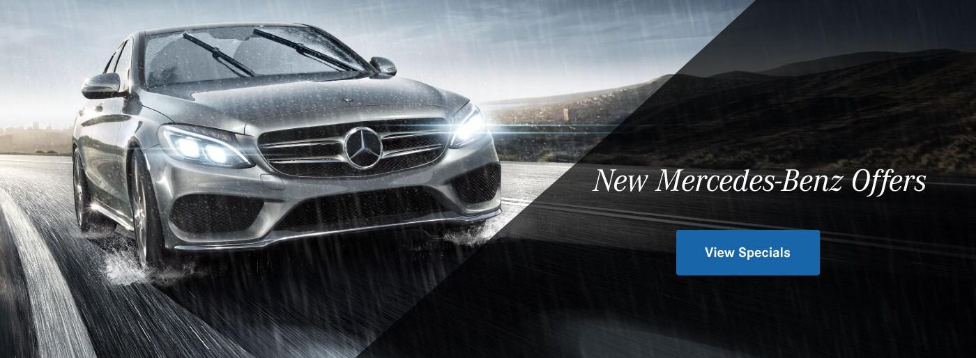 Napleton's Autowerks of Bourbonnais, Inc. | New Mercedes ...