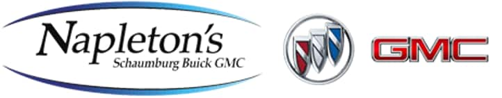 NAPLETON'S SCHAUMBURG BUICK-GMC