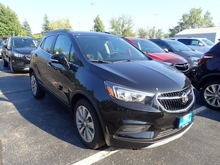 All new and used cars, trucks, and SUVs 2019 Buick Encore Preferred SUV for sale near you in Arlington Heights, IL