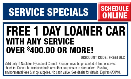 parts service hyundai in coupons specials image normal il