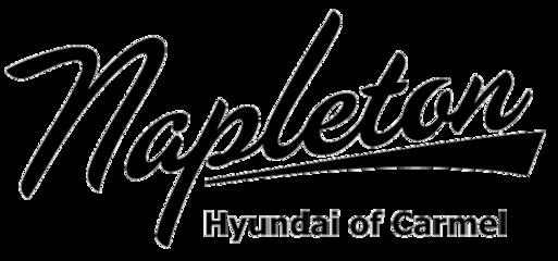 Napleton Hyundai of Carmel
