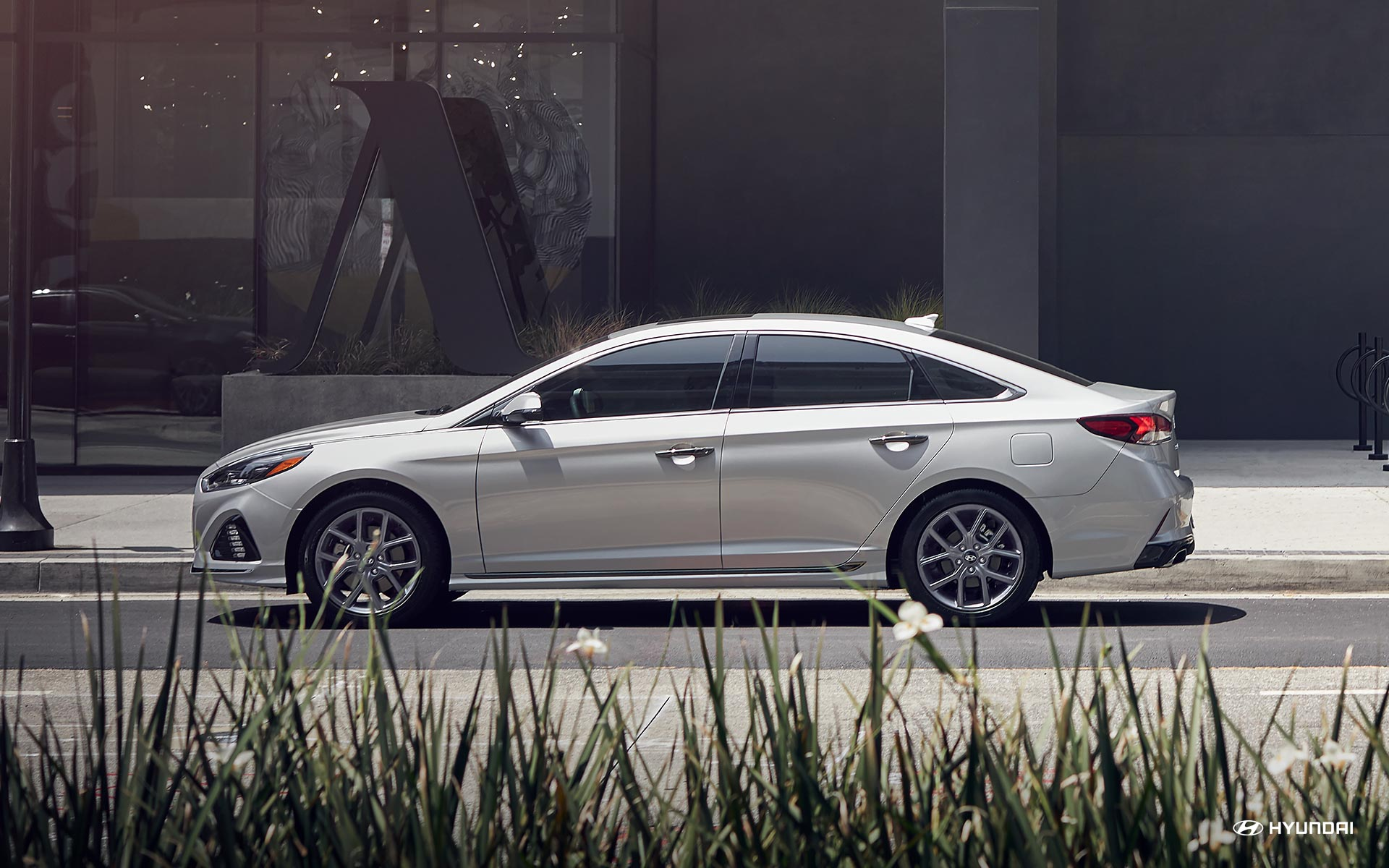 h accent hyundai s affected news u indianapolis sonata recalled vehicles