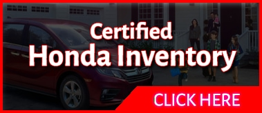 Napleton Honda Dealership Oak Lawn Honda Used Car Deals