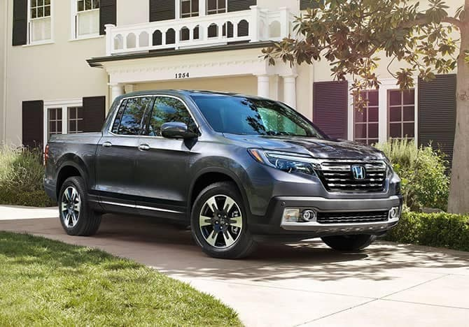 2020 Ridgeline Photos Oak Lawn