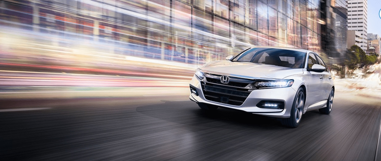 honda-accord-speed