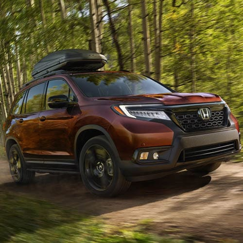 oak-lawn-honda-passport-sale
