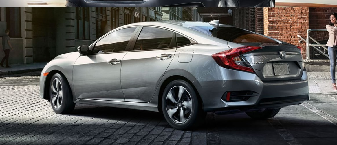 honda-civic-sedan-performance