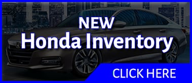 Ed Napleton Honda >> Napleton Honda Dealership Oak Lawn Honda Used Car Deals