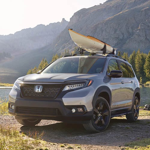 oak-lawn-honda-passport-deals