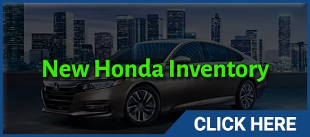 Orland Park Honda Dealerships Inventory