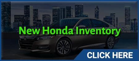 Orland Park Honda Dealerships Inventory