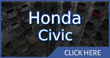 2020 Honda Civic Near Me