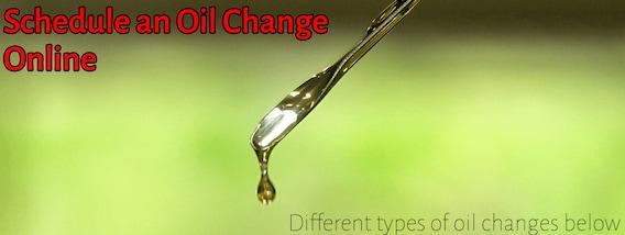 Deals On Oil Changes >> Oil Change Deals Oak Lawn Automotive Mechanic Oil Changes