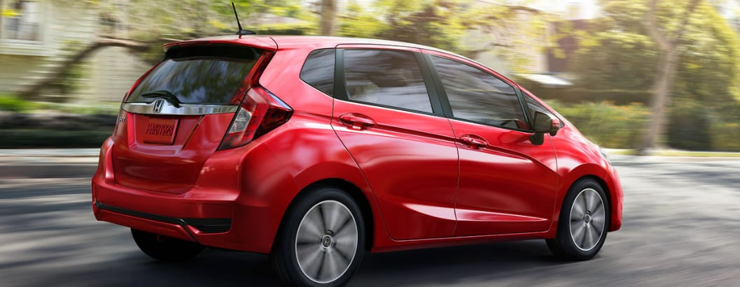 Honda-Fit-Performance-Capabilities