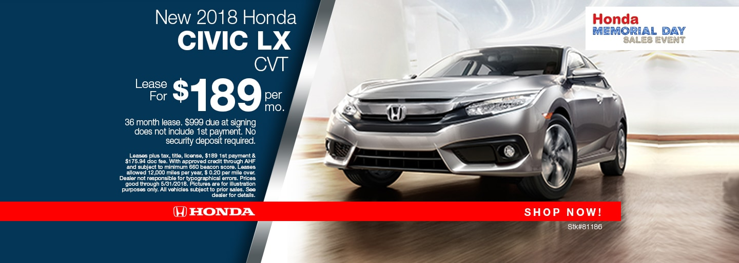 Chicago Honda Civic For Sale