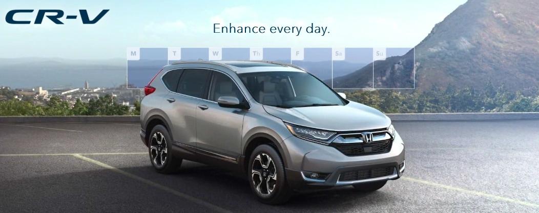 Image Result For Honda Crv York Pa