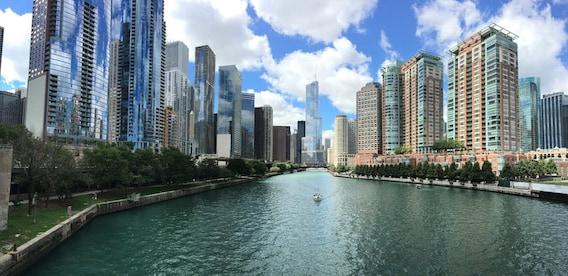Honda Dealers Illinois >> Honda Dealership Chicago Honda Deals In Chicago