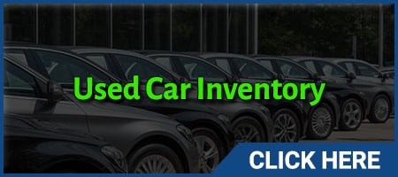 Orland Park Used Car dealers near me