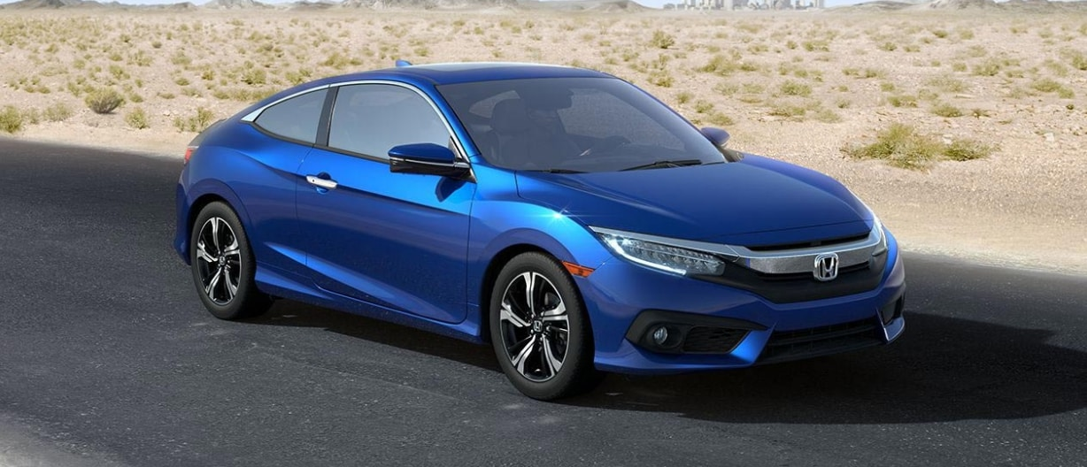 Honda-Civic-Coupe-For-Sale-Near-You