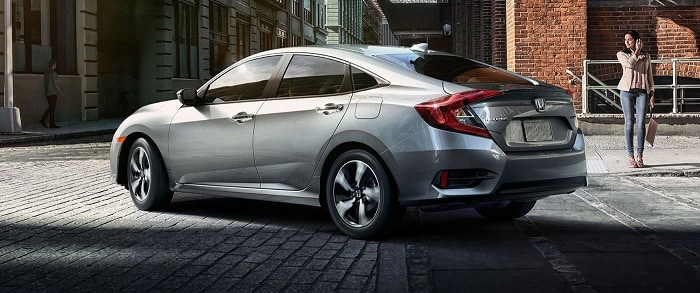 honda-civic-warranty-features