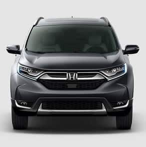 st-peters-honda-cr-v-deals