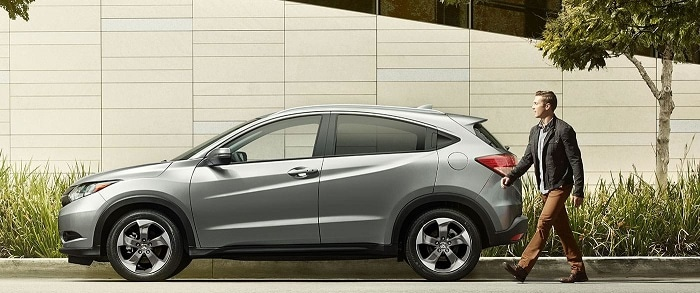 honda-hr-v-for-sale-near-me