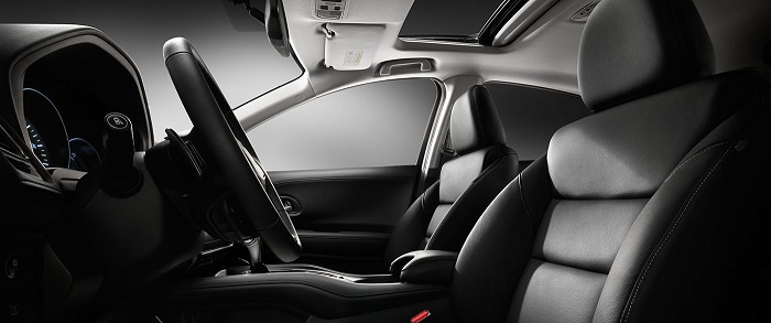 honda-hr-v-interior-features