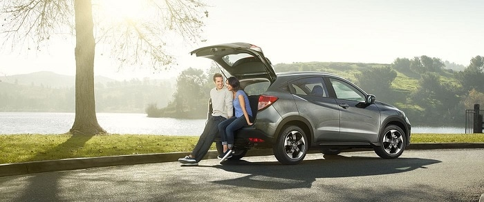 honda-hr-v-cargo-room