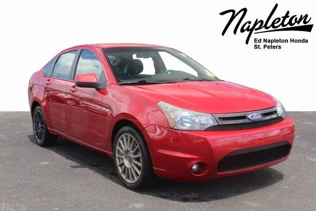 Ed Napleton Honda >> St Peters Used car dealership deals, Sale used cars St Peters