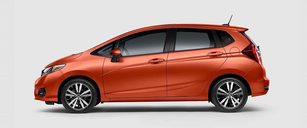 learn-more-about-honda-fit-exterior-features