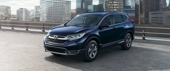 st-peters-honda-cr-v-exterior-design