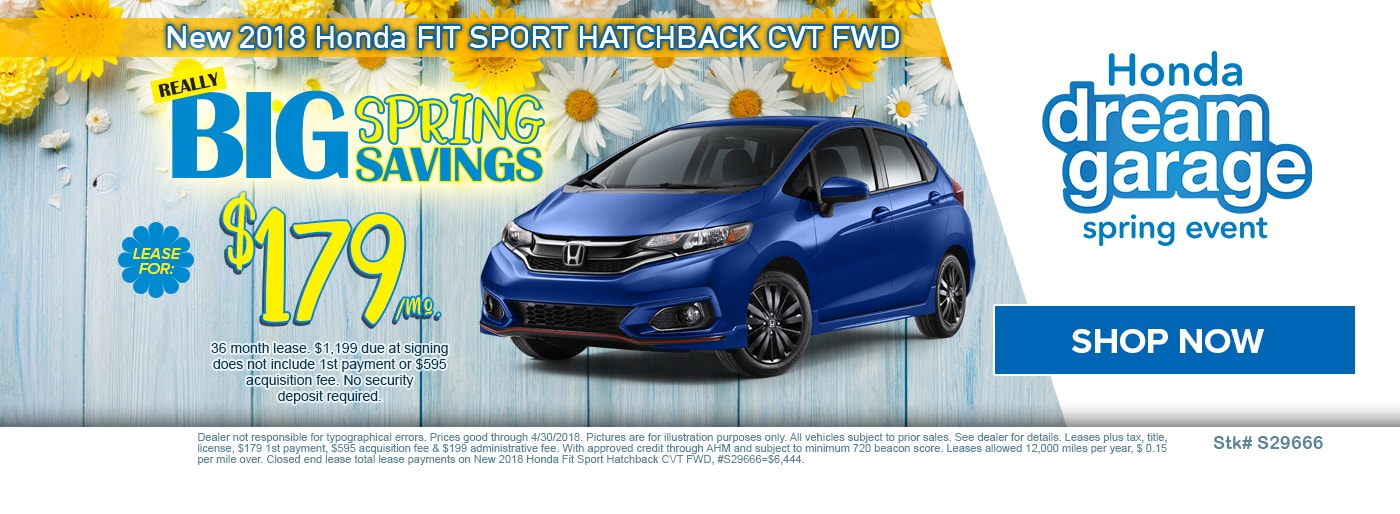 2018-honda-fit-for-sale