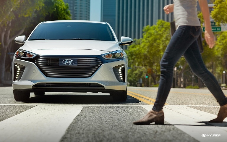 hyundai-ioniq-deals-near-hazelwood-mo