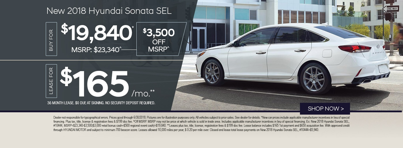 hyundai-sonata-for-sale-near-me