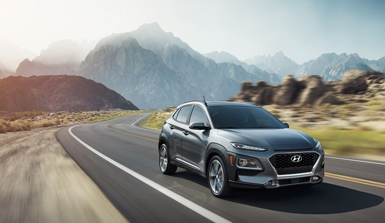hazelwood-hyundai-kona-performance