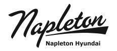 Napleton Hyundai