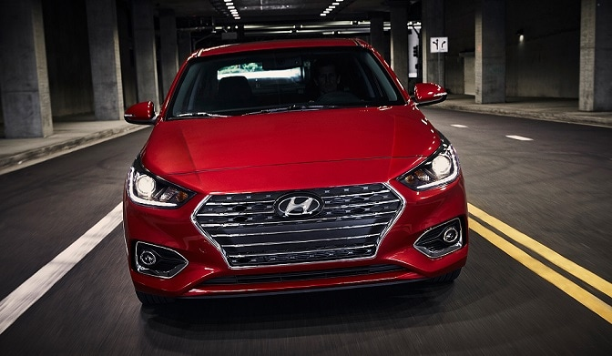 america-best-warranty-hyundai