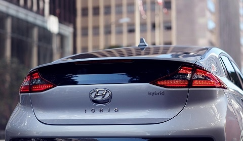 hyundai-ioniq-for-sale-near-hazelwood-mo