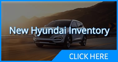 New Hyundai St Louis dealership