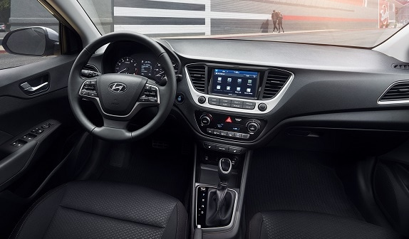 hyundai-accent-interior-dimensions