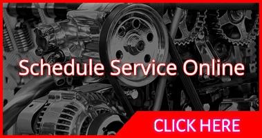 Hyundai dealer St Louis, Napleton Hazelwood used car dealership
