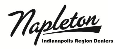 Napleton Indianapolis Group