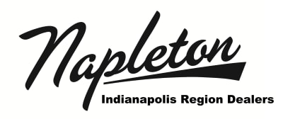 Napleton Indianapolis Group