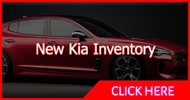 New Kia Dealership West Palm Beach