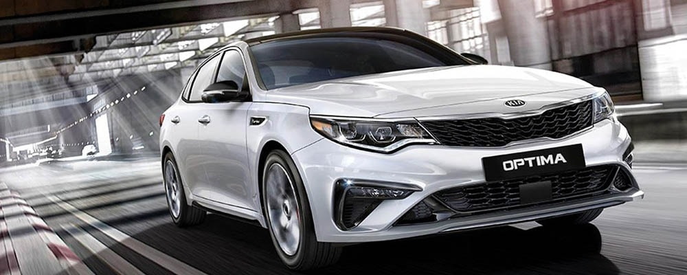 kia optima west palm beach dealership sale